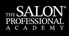 Beauty School Franchise Opportunities The Salon Professional Academy